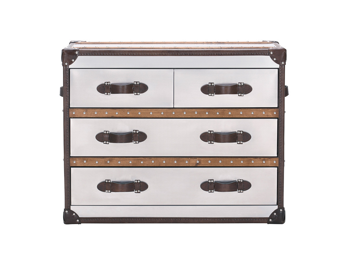 STONYHURST MEDIUM CHEST