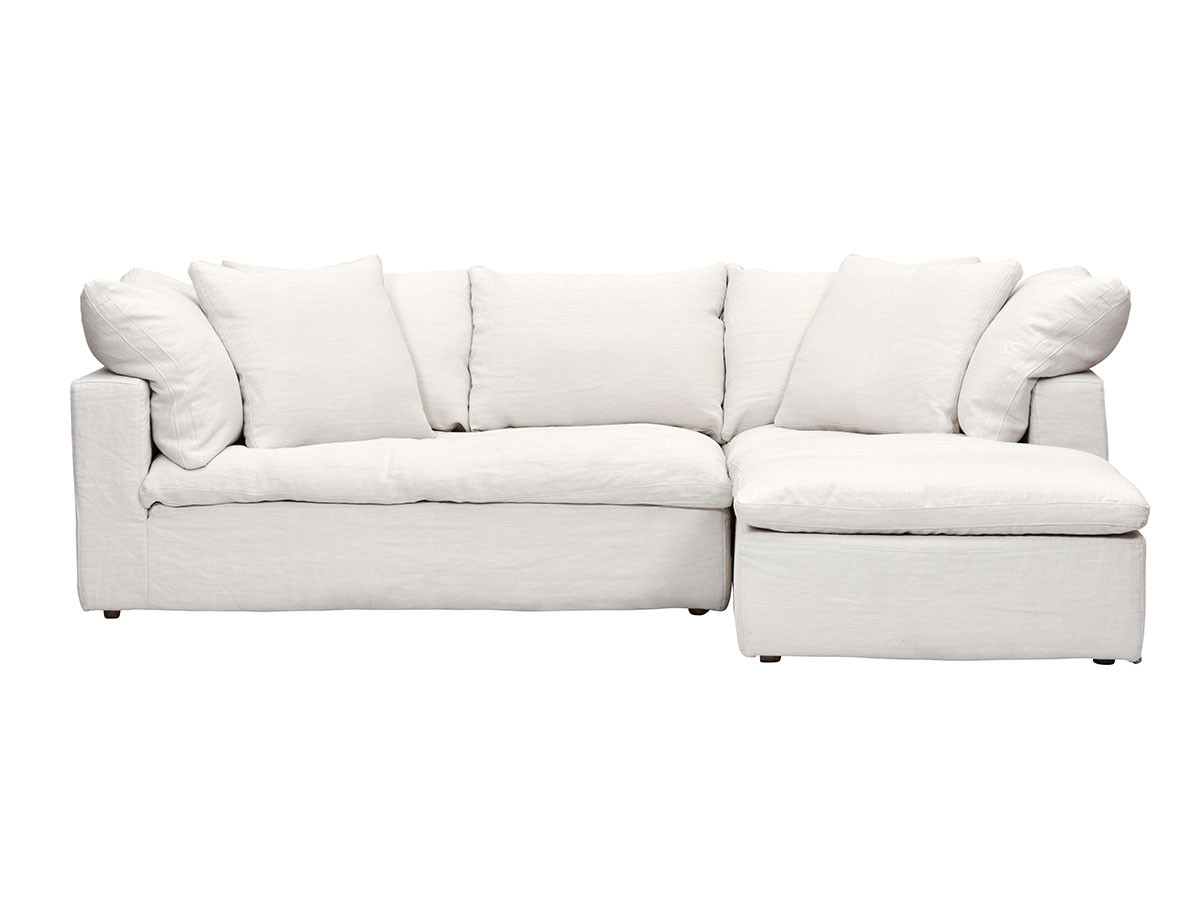 SHOP ASPLUND LUSCIOUS
