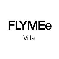 FLYMEe Villa