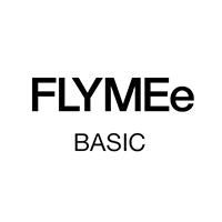 FLYMEe BASIC