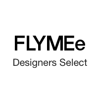 FLYMEe Designers Select