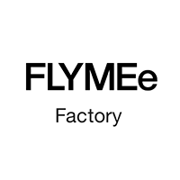 FLYMEe Factory