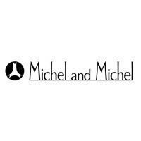Michel and Michel