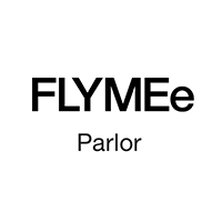 FLYMEe Parlor