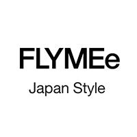 FLYMEe Japan Style