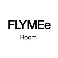 FLYMEe Room