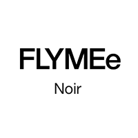 FLYMEe Noir
