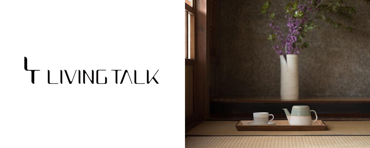 LIVING TALK