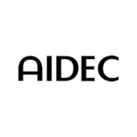 AIDEC