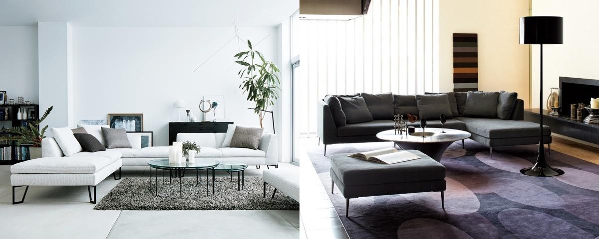 テーマから家具を探す - インテリア・家具通販【FLYMEe】