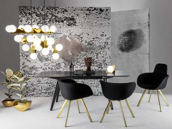 tom-dixon-lighting